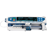 international/our-products/infusion/alaris-cc-plus-syringe-pump-with-guardrails_1R_IF_1210-0010.png